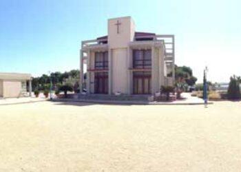 Europa Laica denuncia ante la Fiscalía y la Consejería de Educación de la Comunidad Valenciana los requistos de admisión discriminatorios del colegio Imperial de huérfanos San Vicente Ferrer