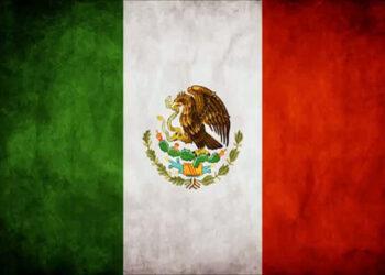 Comicios mexicanos en veda electoral