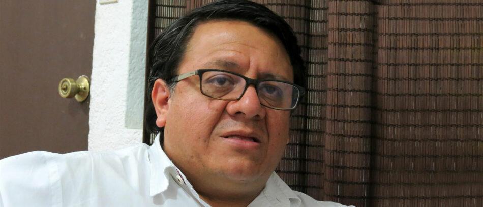 Guatemala: Impunidad, criminalización social y represión