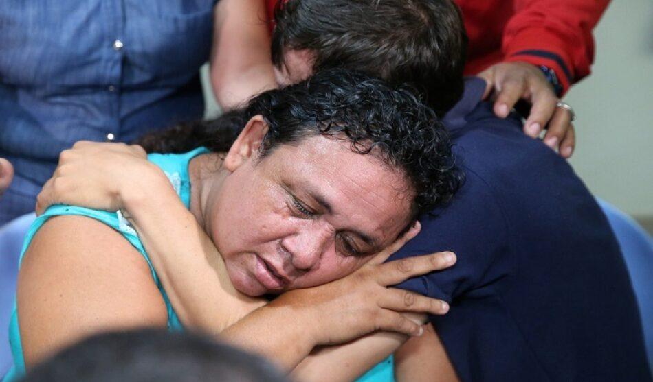 Nicaragua: Cuando las mentiras ganan y se convierten en realidad 'aceptada'