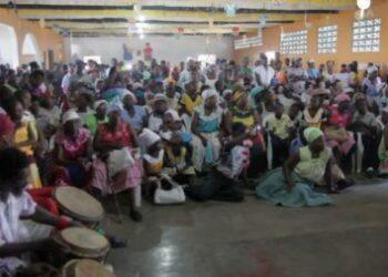 Honduras. Estado sigue incumpliendo sentencia a favor de comunidades garífunas