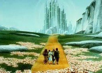 El Mago de Oz va al banco central