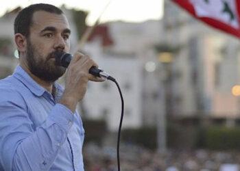 Marruecos. El Rif protesta ante las sentencias a sus líderes