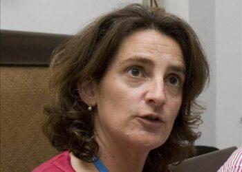 EQUO valora el nombramiento de Teresa Ribera en el nuevo Ministerio de Energía, Cambio Climático y Medio Ambiente
