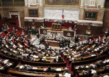 Se constituye la Red Parlamentaria de Apoyo Internacional a la Autodeterminación del Sahara Occidental