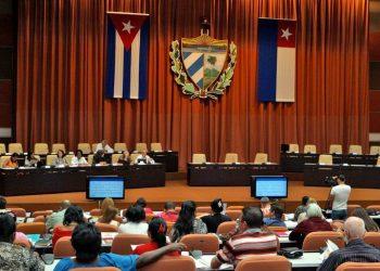 Cuba reformará su Constitución por primera vez desde 2002