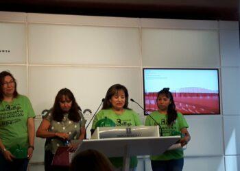 CatECP i Las Kellys Barcelona promouen un Segell de Treball Just i de Qualitat a l'hoteleria i la restauració