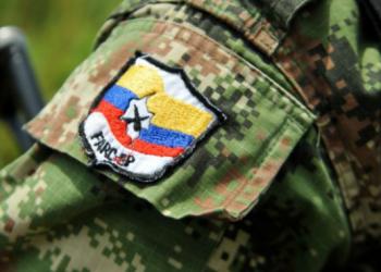 Por una Colombia libre, somos orgullosamente guerrilleros con más de 54 años resistiendo (Comunicado FARC-EP)