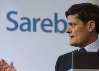 La Coordinadora de Vivienda de Madrid denuncia que SAREB realiza deshaucios
