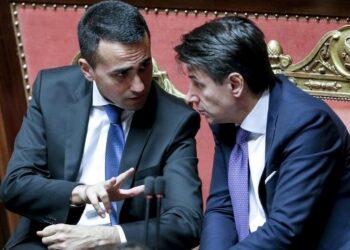 Nuevo gobierno de Italia rechaza sanciones contra Rusia y buscará desarrollar sus relaciones con dicho país