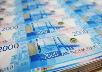 Rusia y el Líbano buscan dejar de lado al dólar en sus transacciones comerciales