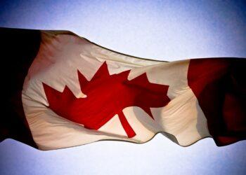 Canadienses boicotean los productos de EEUU