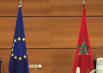 """IU plantea que la revisión de los acuerdos con Marruecos que plantea la CE es """"una burla"""" a las sentencias del TJUE sobre el Sáhara Occidental"""