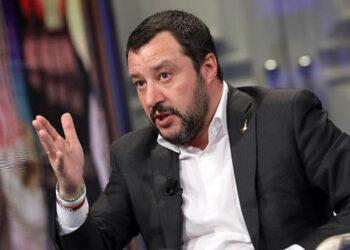 Ministro italiano cauteloso sobre acuerdos del Consejo Europeo