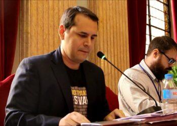 """Cambiemos Murcia denuncia que el PP está creando """"un Ayuntamiento paralelo"""" al margen de los trabajadores municipales"""