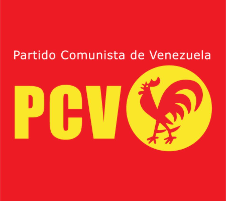 "Venezuela: PCV exige que intervención de mercados no cambie ""mafias civiles"" por ""mafias militares"""