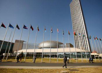 Unión Africana, logros y desafíos