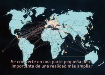 La OMS publica la nueva Clasificación Internacional de Enfermedades