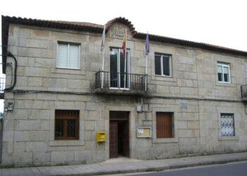 La CNT denuncia fraude laboral en la política de contratación del Ayuntamiento de Oia