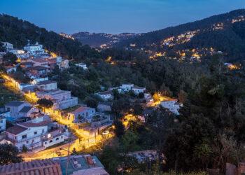El 80% de los municipios españoles en zonas de alto riesgo de incendios no tiene planes de emergencia