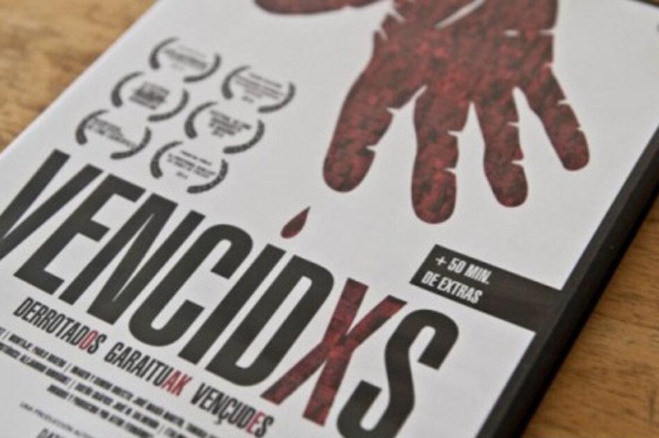 Vencidxs (documental completo)