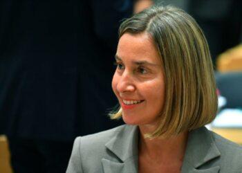 UE expresa su preocupación por ataques israelíes en Gaza