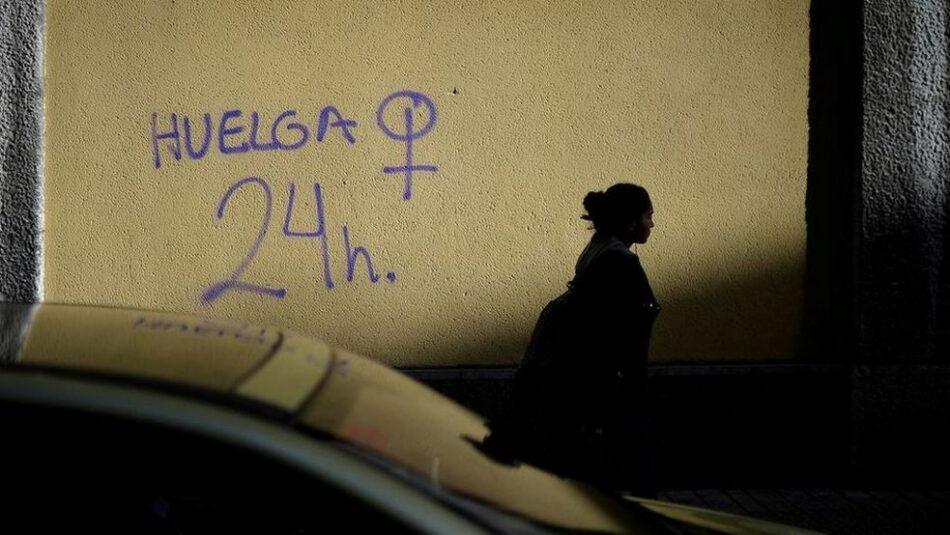El TSJA da la razón a CGT-A y falla contra el gobierno andaluz por vulnerar el derecho a huelga durante el 8M