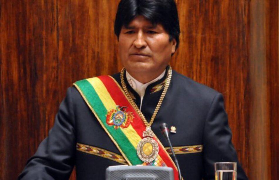 https://www.tercerainformacion.es/articulo/internacional/2018/07/11/el-chaco-paraguayo-en-la-mira-de-la-soja