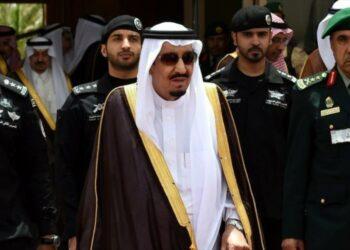 La ONU denuncia 'detención arbitraria' de activistas en Arabia Saudí