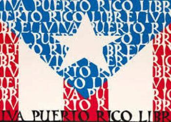 Decisión de jueza de EEUU reafirma colonialismo en Puerto Rico