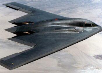 'EEUU enviará armas nucleares de última generación a Turquía'