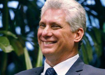 Cuba. Díaz-Canel: La nueva Constitución fortalecerá la unidad de los cubanos