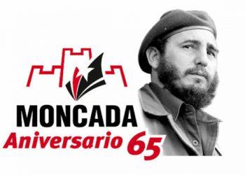 Cubanos conmemoran en Argentina Día de la Rebeldía Nacional