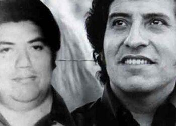 Casi 45 años después, justicia condena con penas ridículas a nueve oficiales (R) por asesinatos de Víctor Jara y Littré Quiroga