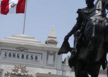 Perú. Nuevamente un Congreso fujimorista quiere marcar la cancha