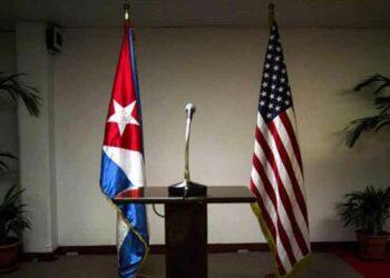 Cuba insta a EE.UU. a dejar manipulación política en casos de salud