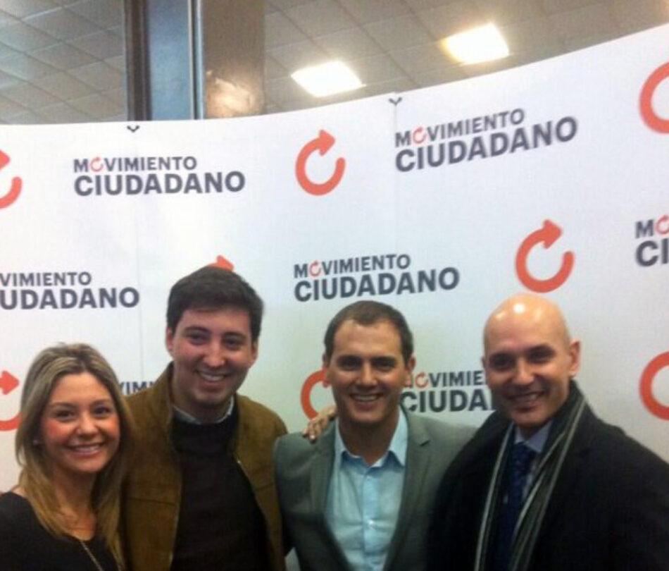 Operación «enredadera» de la UDEF destapa comisiones a la constructora SACYR en más de 40 municipios gobernados por PSOE, Ciudadanos y PP