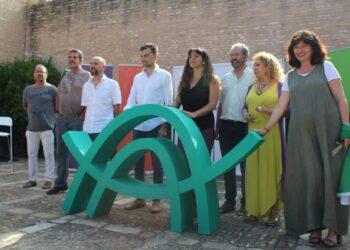«Adelante Andalucía», la confluencia que quiere derrotar todas las caras de la derecha: «susanismo», PP y C´s