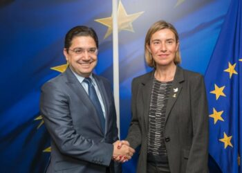 Diputados del Intergrupo de Amigos del Sáhara Occidental solicitan al Gobierno que no acepte el nuevo acuerdo pesquero con Rabat