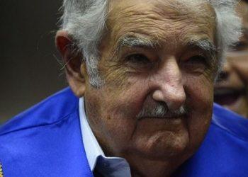 Expresidente Mujica hace llamado a Ortega: 'En la vida hay momentos en los que hay que decir me voy'