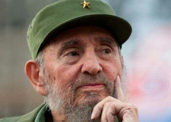 Foro de Sao Paulo dedica jornada al pensamiento de Fidel Castro