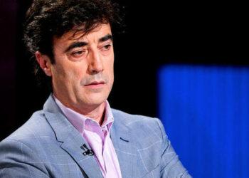 La izquierda y su papel en la elección del presidente de RTVE