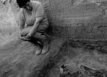 CGT continúa exigiendo justicia para las víctimas y represaliadas de la Guerra Civil a 80 años del levantamiento militar fascista