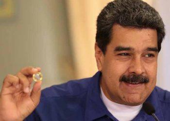 Todo lo que viene con la reconversión y los billetes nuevos que se lanzan en Agosto en Venezuela