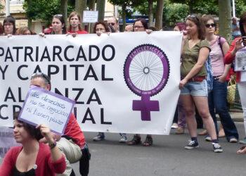 Rechazada en León moción contra la violencia machista por el voto en contra del PP