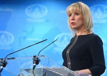 Siria considera a Cascos Blancos como criminales, dice Rusia