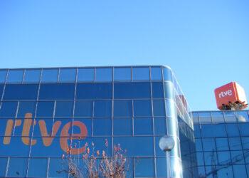 Unidos Podemos- En Comú Podem- En Marea alcanza un acuerdo para transitar hacia la independencia de RTVE mediante un concurso público