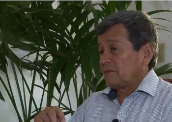 Guerrilla colombiana persistirá en diálogos de paz