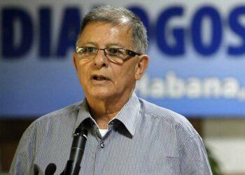 FARC resalta papel protagónico del Foro de Sao Paulo