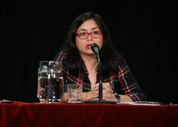 Tergiversación y ruido en el diario ABC: Rommy Arce y el Frente Sandinista